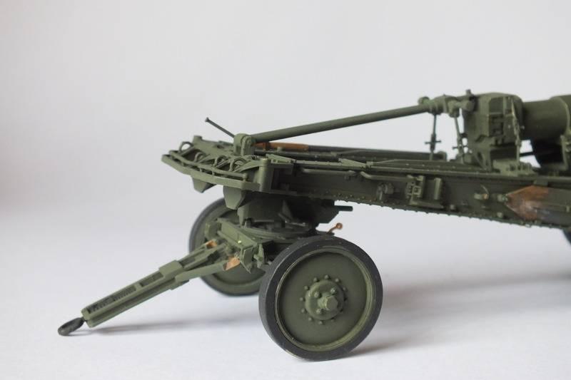 SOVIET 122m M1931/1937    Trumpeter1/35 DSCF0223_zpsyh4ykjcm