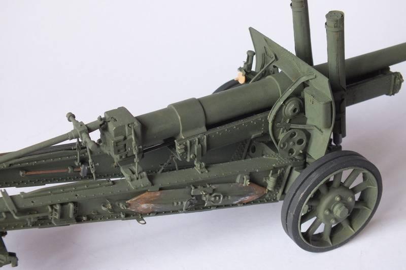 SOVIET 122m M1931/1937    Trumpeter1/35 DSCF0224_zpsbiqprbik