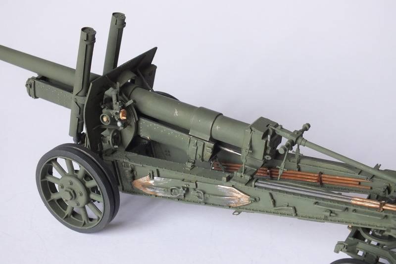 SOVIET 122m M1931/1937    Trumpeter1/35 DSCF0225_zps8jhsrfob