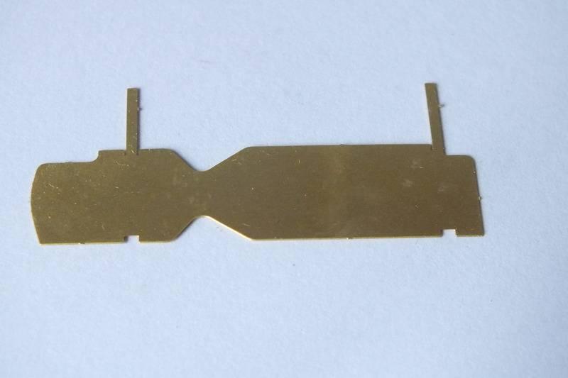 SOVIET 122m M1931/1937    Trumpeter1/35 DSCF0505_zpsluz9kwrs