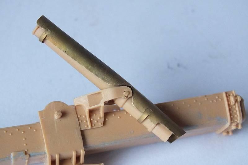 SOVIET 122m M1931/1937    Trumpeter1/35 DSCF0508_zpstuslooju