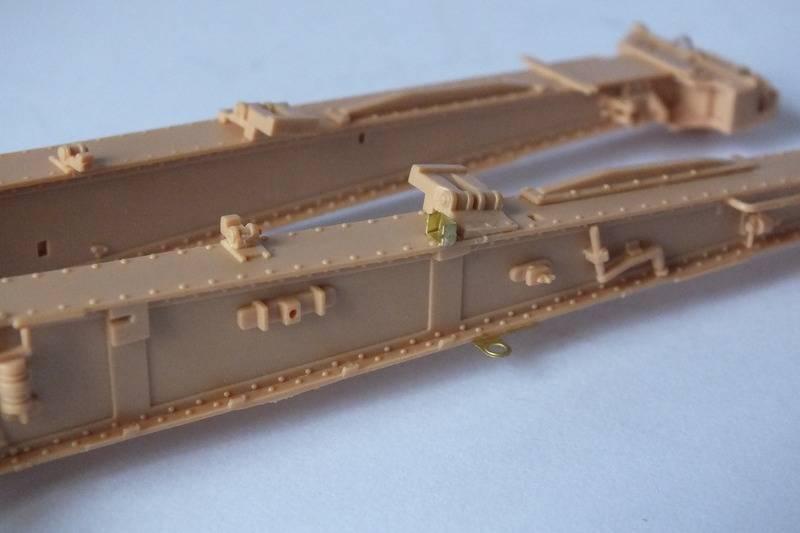 SOVIET 122m M1931/1937    Trumpeter1/35 DSCF0510_zpsrryfoynx