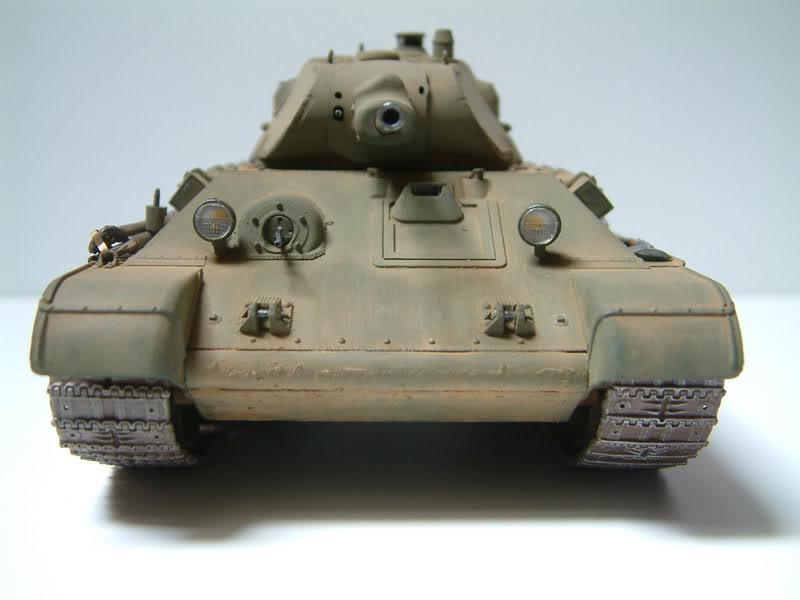 """GB """" T34"""" Dcembre2007037"""