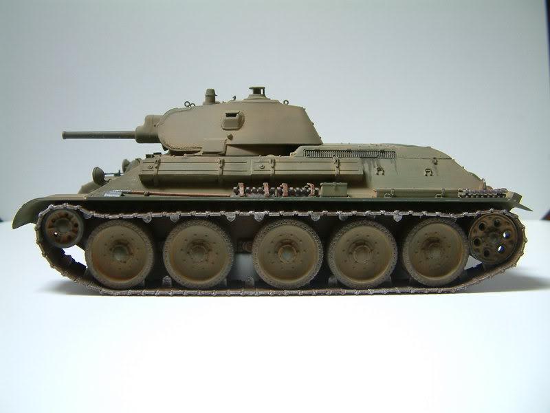 """GB """" T34"""" Dcembre2007038"""
