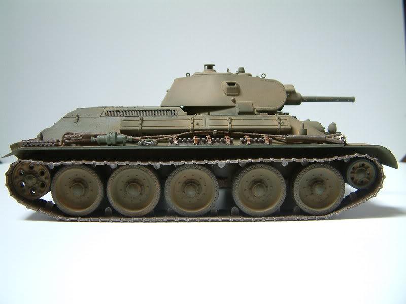 """GB """" T34"""" Dcembre2007039"""