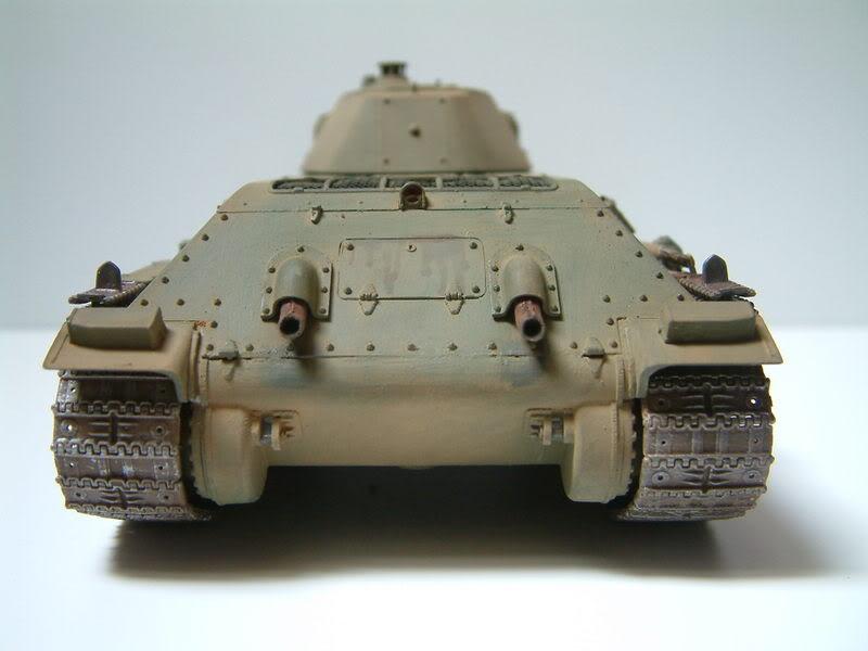 """GB """" T34"""" Dcembre2007040"""