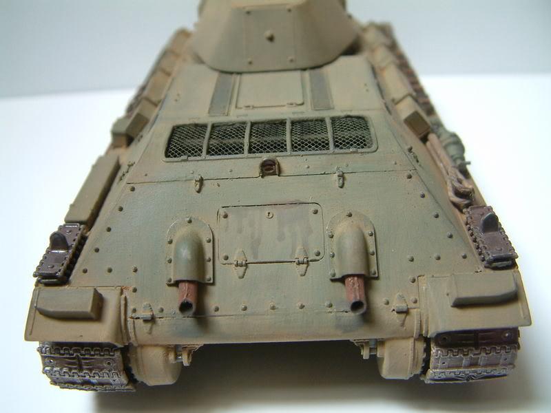 """GB """" T34"""" Dcembre2007041"""
