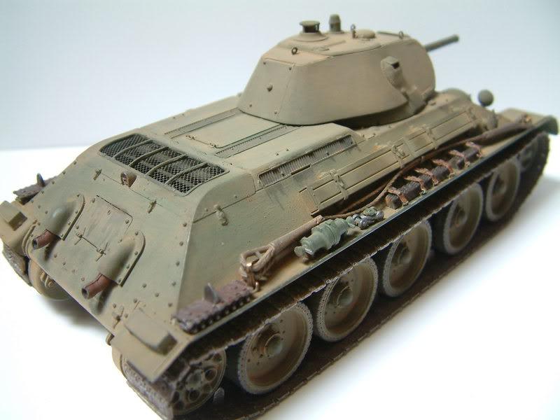 """GB """" T34"""" Dcembre2007042"""