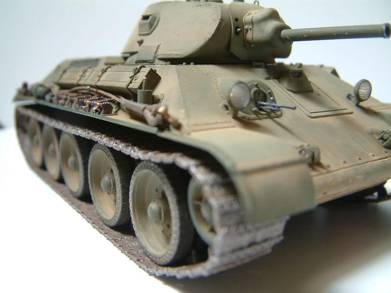 """GB """" T34"""" Dcembre2007043"""