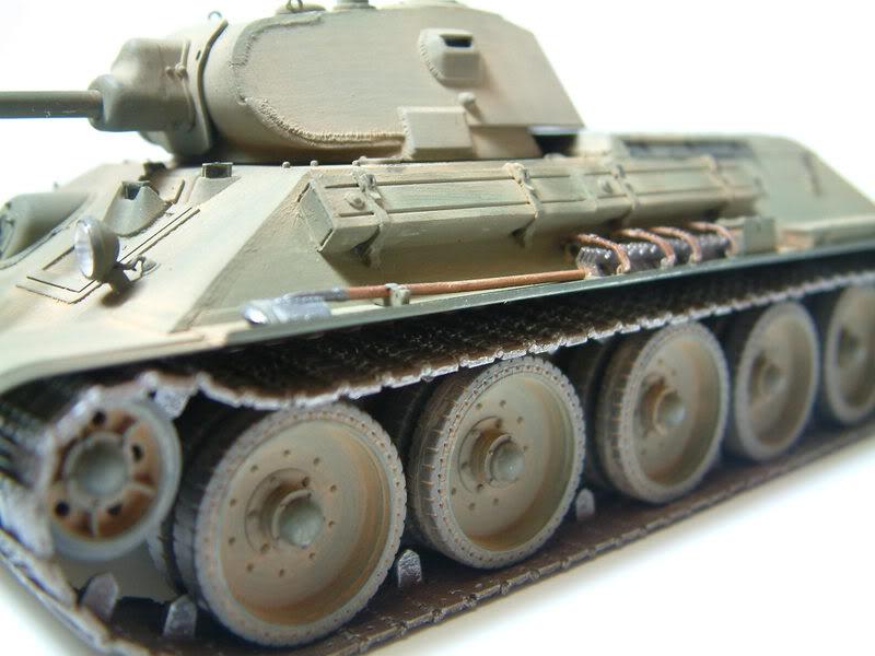 """GB """" T34"""" Dcembre2007044"""