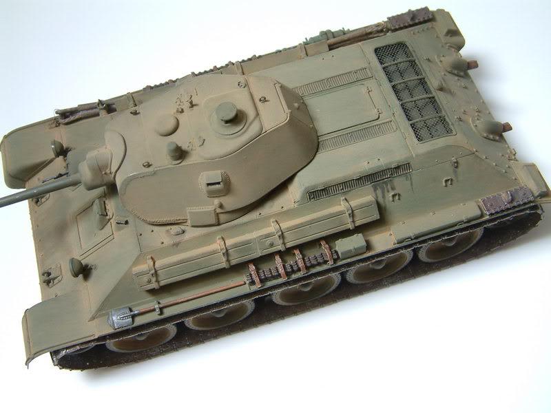 """GB """" T34"""" Dcembre2007045"""