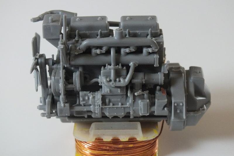 US TRACTOR D7   MiniArt 1/35 DSCF0133_zpszfsiwf3o