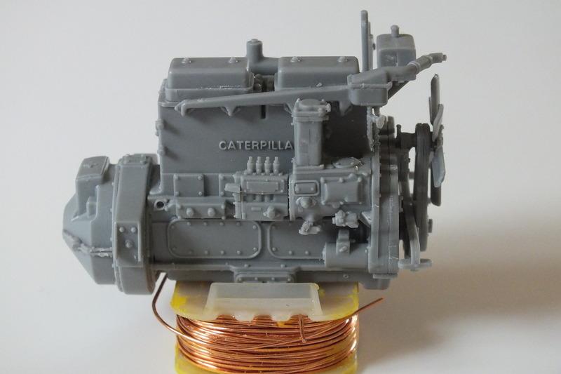US TRACTOR D7   MiniArt 1/35 DSCF0134_zpspijq5o3j