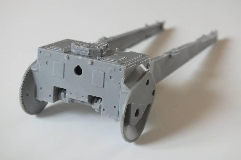 US TRACTOR D7   MiniArt 1/35 DSCF0137_zpsewbvtd3n