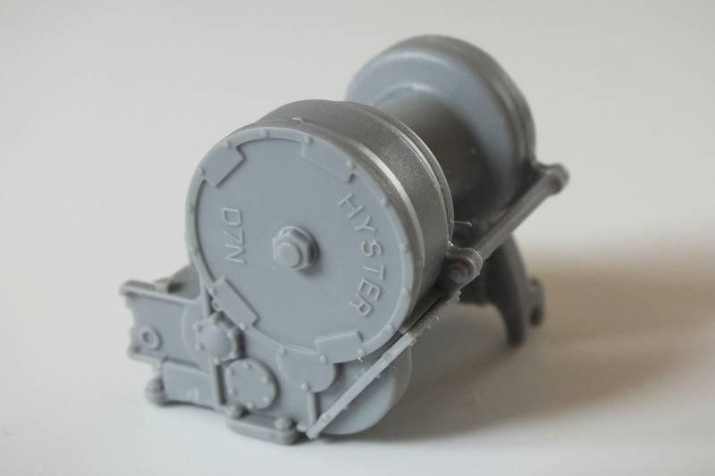 US TRACTOR D7   MiniArt 1/35 DSCF0138_zpsxkv7np81