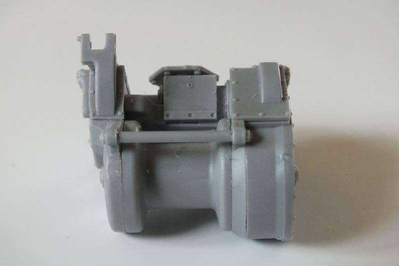 US TRACTOR D7   MiniArt 1/35 DSCF0139_zpscjwxuynn