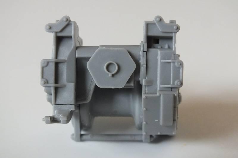 US TRACTOR D7   MiniArt 1/35 DSCF0140_zps9bzjsbjl