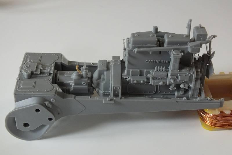 US TRACTOR D7   MiniArt 1/35 DSCF0142_zpsedbtfmqd
