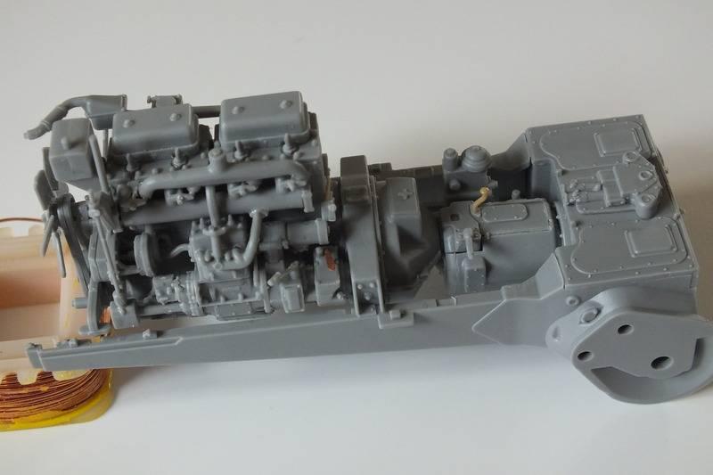 US TRACTOR D7   MiniArt 1/35 DSCF0143_zpsgulsxliv