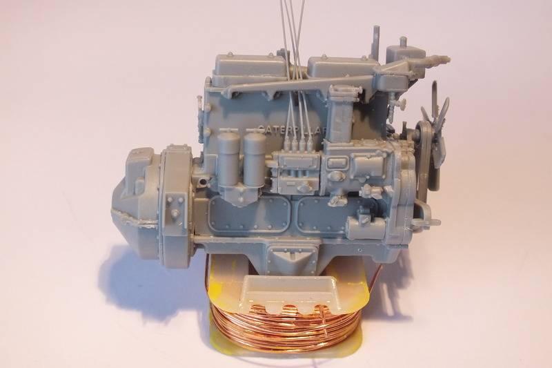 US TRACTOR D7   MiniArt 1/35 DSCF0197_zpsjoeyib2l