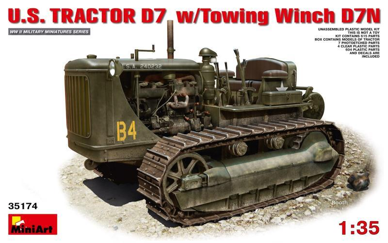 US TRACTOR D7   MiniArt 1/35 MiniArt203517420U_S_20TRACTOR20D720w20TOWING20WINCH2019_zpsstm32e1g