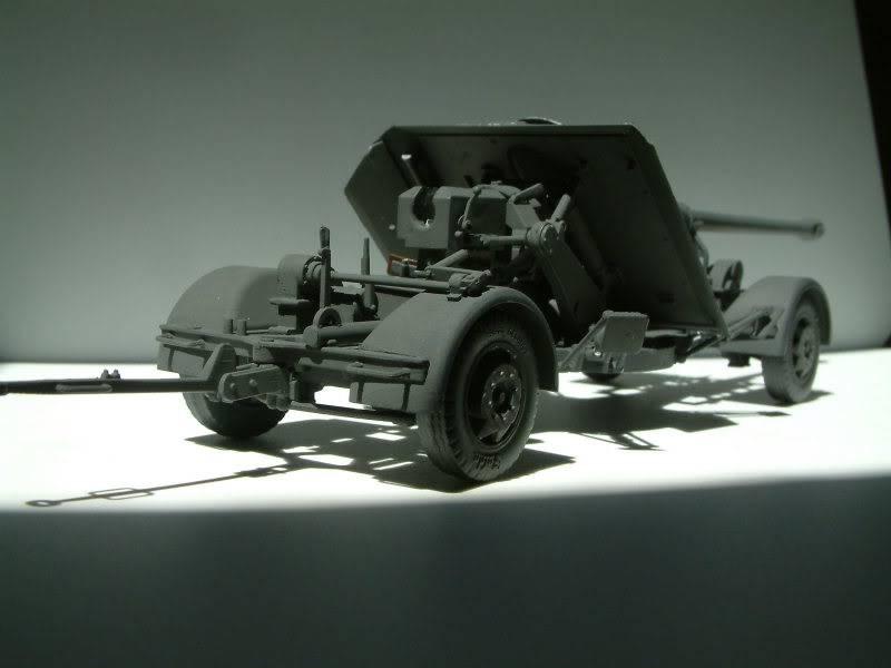 canon anti-char 88mm ARK models 1/35 DSCF0003