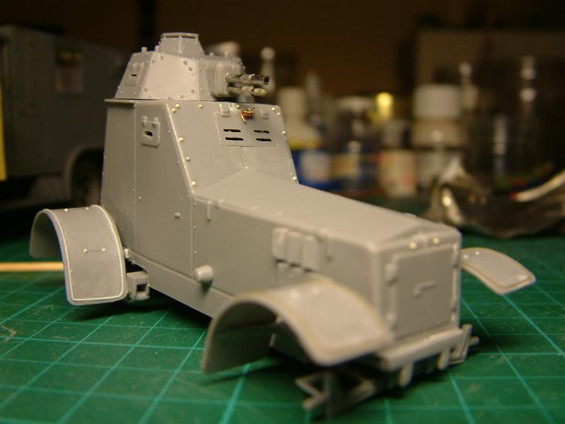 Auto-mitrailleuse polonaise (mod 1934/II)  1/35 Mirage.hobby DSCF0291_zpsa9c87fc8
