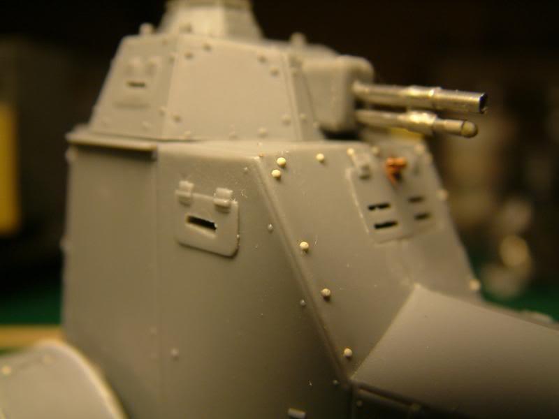 Auto-mitrailleuse polonaise (mod 1934/II)  1/35 Mirage.hobby DSCF0293_zpse153730d