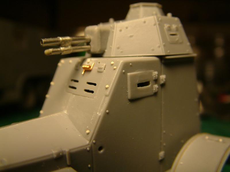 Auto-mitrailleuse polonaise (mod 1934/II)  1/35 Mirage.hobby DSCF0294_zpsd16245c0
