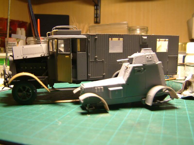 Auto-mitrailleuse polonaise (mod 1934/II)  1/35 Mirage.hobby DSCF0296_zps4581a886