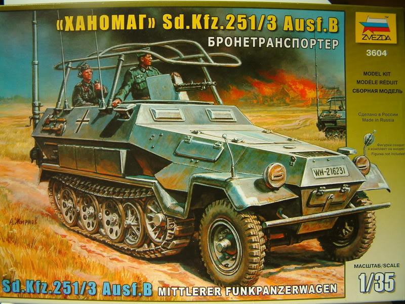 Sd.Kfz.251/3 DSCF0011