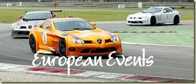 European Events - Videos e Dicas! 1103pic_feature_really_rich_racing_