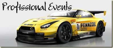 Professional Events - Videos e Dicas! Pennzoil_GT_R_Super_GT_by_dr_phoeni