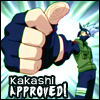 registrate ur pet - Page 3 Kakashiapproved