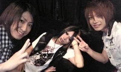 Takuya's Info ^_^ 20070523_316758