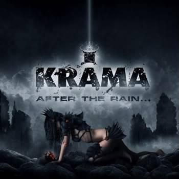 ..::Krama - After The Rain::.. L_8e8e1929ff2f4973913f641db40f26-1