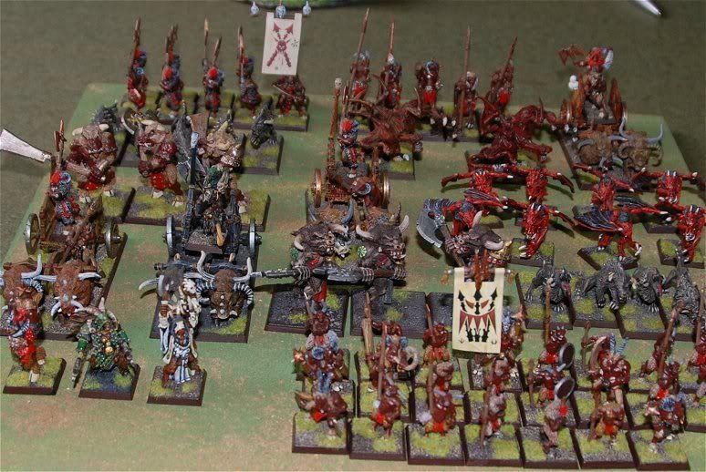 Galerie Photo 12 - Black Crusade 2008 Crusade161