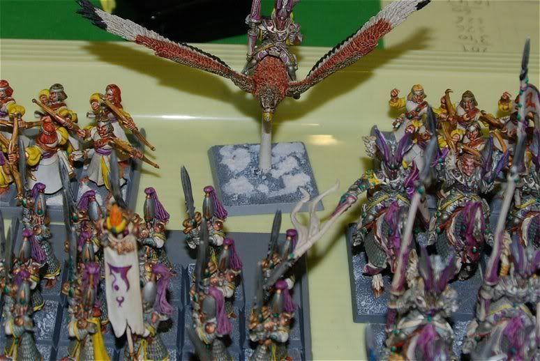 Galerie Photo 12 - Black Crusade 2008 Crusade169