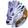 Digi Evoluções[Com Imagens] 0051148_WargarurumonL