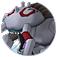 Digi Evoluções[Com Imagens] 0051153_okugawamonL
