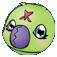 Digi Evoluções[Com Imagens] Th_0031142_WormmonL