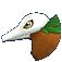 Digi Evoluções[Com Imagens] Th_0041132_kiwimonL