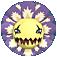 Digi Evoluções[Com Imagens] Th_1151036_BlossomonL