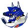 Digi Evoluções[Com Imagens] Th_1261014_MirageL