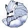Digi Evoluções[Com Imagens] Th_1351059_leomon_whiteL
