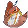 Digi Evoluções[Com Imagens] Th_1451064_GarudamonL