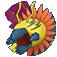 Digi Evoluções[Com Imagens] Th_1841032_flymonL