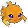 Digi Evoluções[Com Imagens] Th_2621134_petitmeramonL