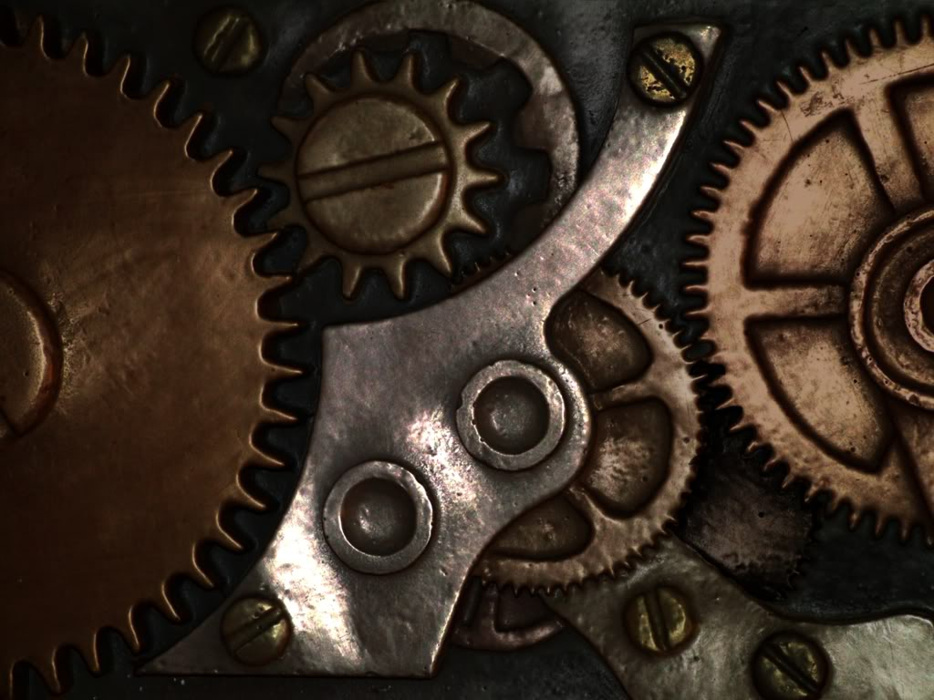 The Arcaenum: find your minor arcana here! Steampunk_Gears_2_by_tearful_oblivi