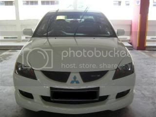 Mobile Polishing Service !!! - Page 5 PICT12981